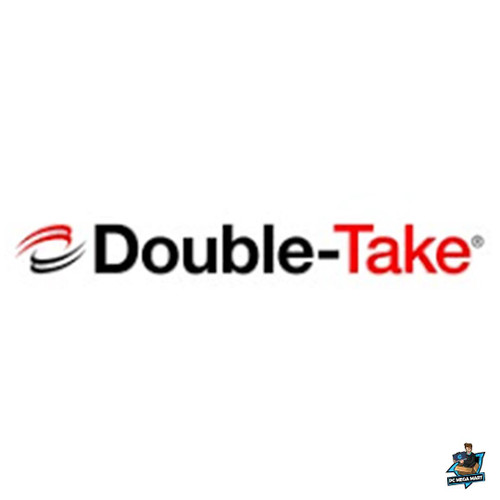 DTDRW-R2 - DOUBLE-TAKE DR FOR WINDOWS 2-YEAR MAINTENANCE RENEWAL  -