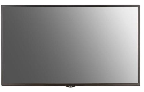 32SM5KE-B 0- 32'' 400 nits FHD Standard Signage