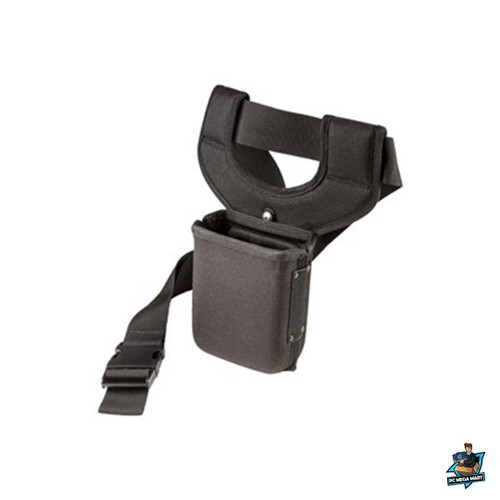 815-087-001 - HONEYWELL HOLSTER CK3X/CK3R/CK65 WITHOUT SCAN HANDLE  -