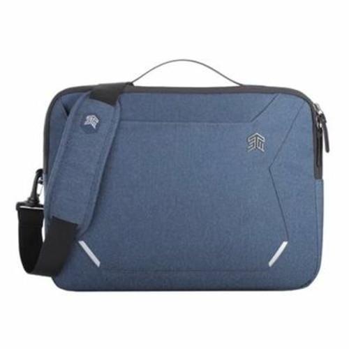 STM Myth Laptop Brief 15'' - Slate Blue
