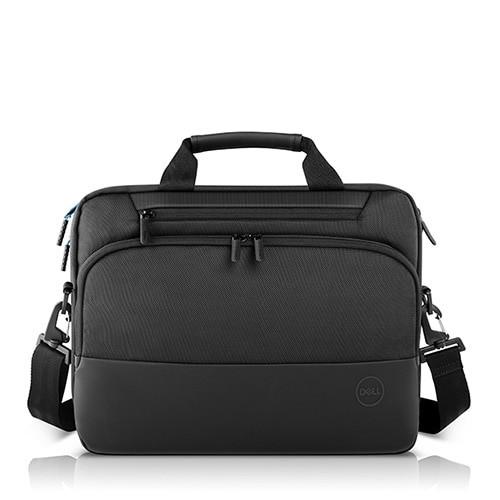 Dell Pro Briefcase 14