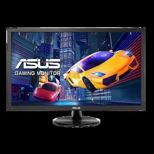 """VP248QG - 24"""" ASUS Gaming Monitor"""