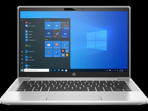 364J2PA - HP ProBook 630 G8 Notebook PC