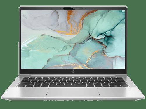364J4PA - HP ProBook 630 G8 Notebook PC