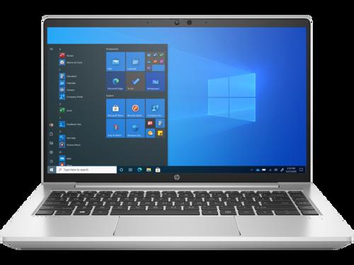 364J6PA - HP ProBook 640 G8 Notebook PC