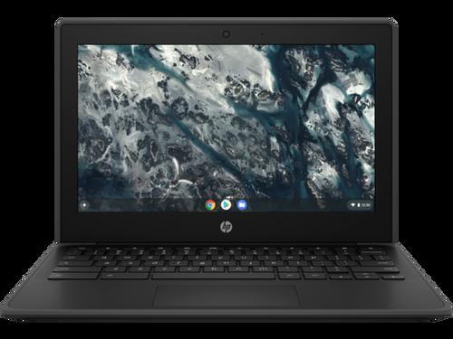 408J5PA - HP Chromebook 11MK G9 Education Edition