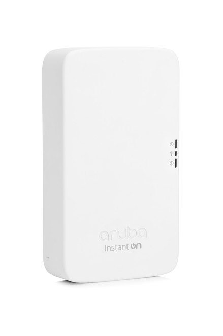 R2X16A - Aruba Instant On AP11D (RW) 2x2 11ac Wave2 Desk/Wall Access Point