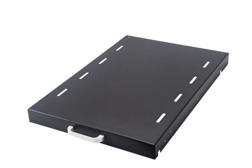 234672-B21 - HPE 100kg Sliding Shelf
