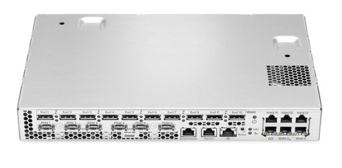 741192-B21 - HPE Advanced Power Manager Kit