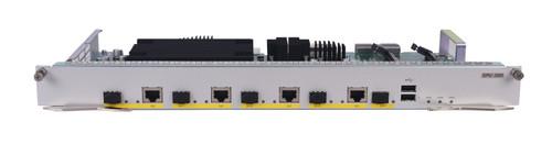 JG670A - HPE FlexNetwork MSR4000 SPU 300 Service Processing Unit
