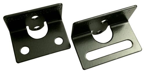 Q9V01A - HPE Universal G2 Rack Tie Down Kit