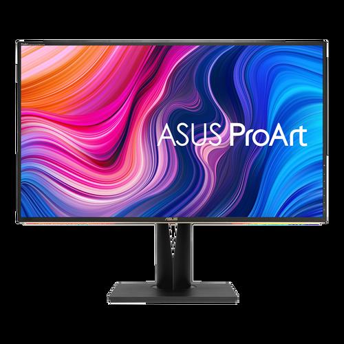 "PA329C - 32"" ASUS ProArt Display 4K HDR Professional Monitor"