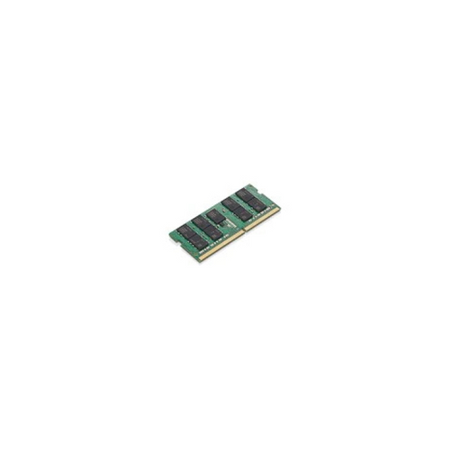 PARTS-QUICK Brand 1x16GB 16GB Memory for HP EliteBook 840 G4 DDR4 2400MHz SODIMM RAM