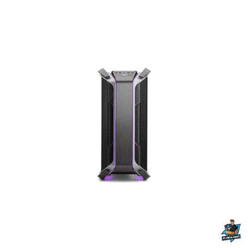 Temp Images\Cooler Master Cosmos C700M Full-Tower Black,Grey,Silver 1