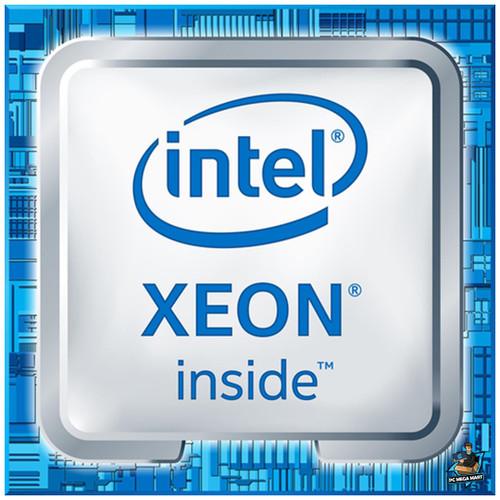 Temp Images\Intel Xeon E3-1240V6 processor 3 7 GHz Box 8 MB Smart Cache 1