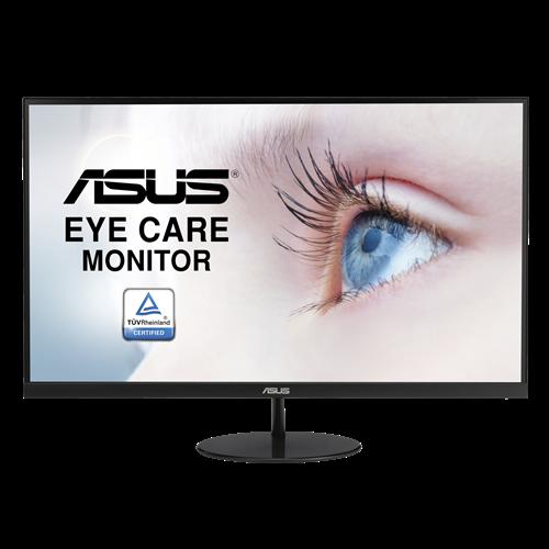 "VL279HE - 27"" ASUS Eye Care Monitor"