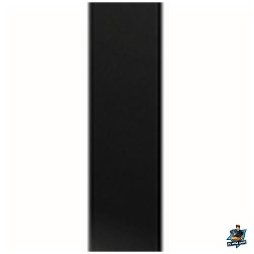 Temp Images\APC AP8858 power distribution unit (PDU) 0U Black 20 AC outlet(s) 1