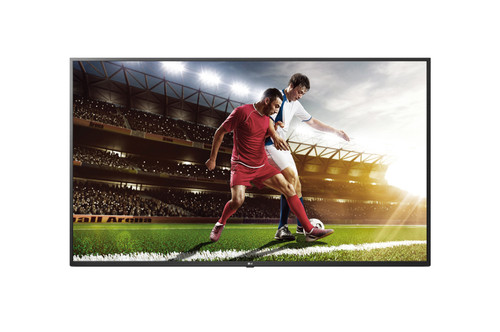 "65UT640S - 65"" UT640S Series UHD Commercial Signage TV"