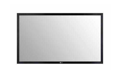 """KT-T49E - 49"""" LG Touch Overlay Kit"""