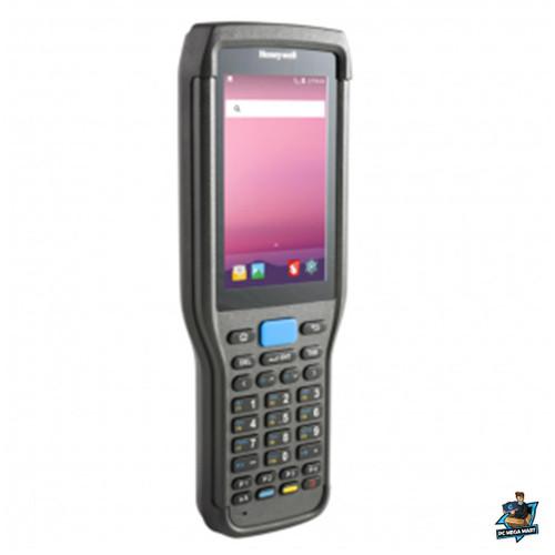 """CT40-L1N-2SC110A - HONEYWELL PDT CT40 2D-SR,N6603,5"""" LED,13MP CAM, 4GB/32GB,WWAN,BT 5.0,AD7 GMS, -"""