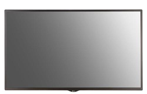 "86UM3E-B - 86"" UM3E Series UHD LED Back-lit Digital Display with webOS Smart Signage Platform"