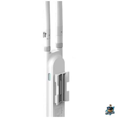 EAP225-OUTDOOR - TP-LINK AC1200 WIRELESS MU-MIMO GIGABIT OUTDOOR ACCESS POINT, 3YR -