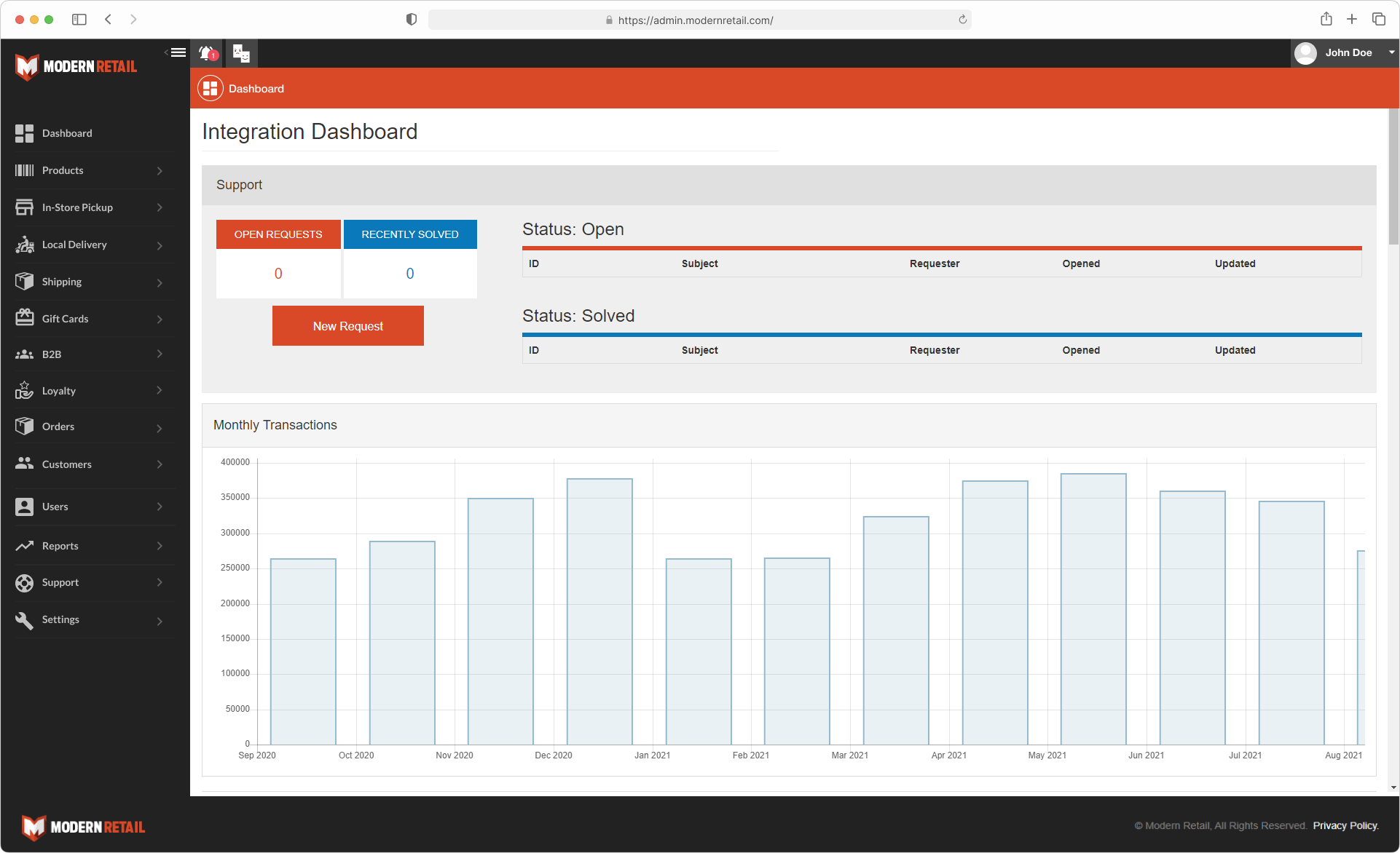 account-management-dashboard.png