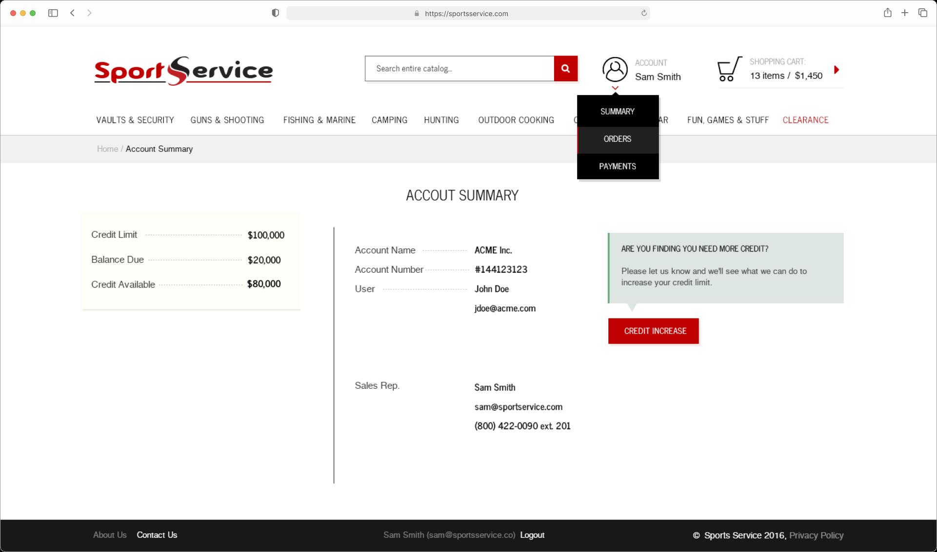 account-management-sport-service.png