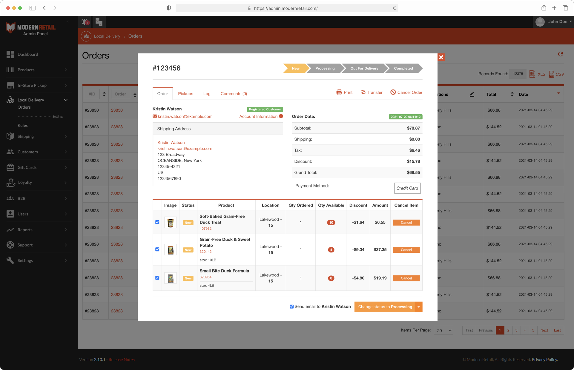 admin-panel-local-delivery-mr.png