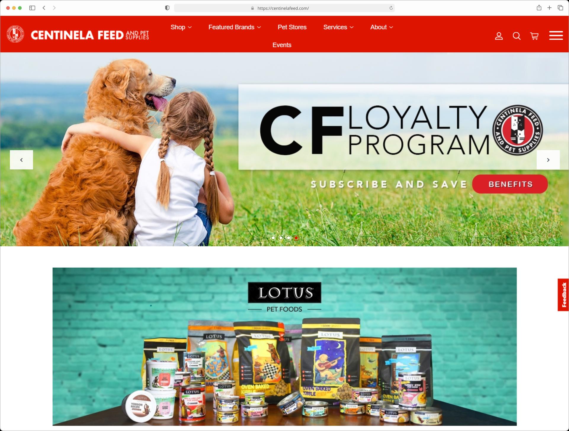 centinela-loyalty-program-integration.png