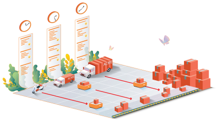 distributor-integrations-mr.png