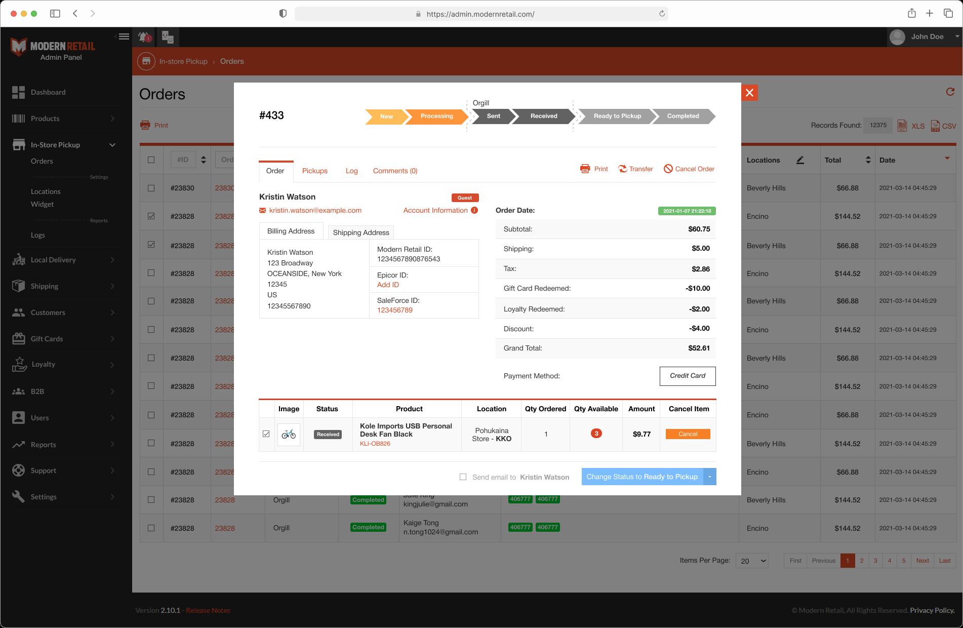 disttributor-integrations-order-details.png