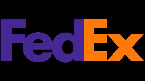 fedex-logo-1-.png
