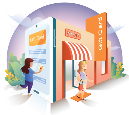 gift-card-integrations-modern-retail.png