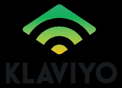 klaviyo-logo.png