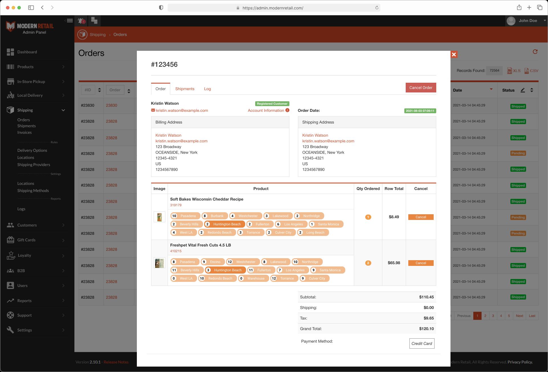 order-management-admin-panel-mr.png