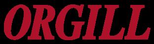 orgill-logo.png