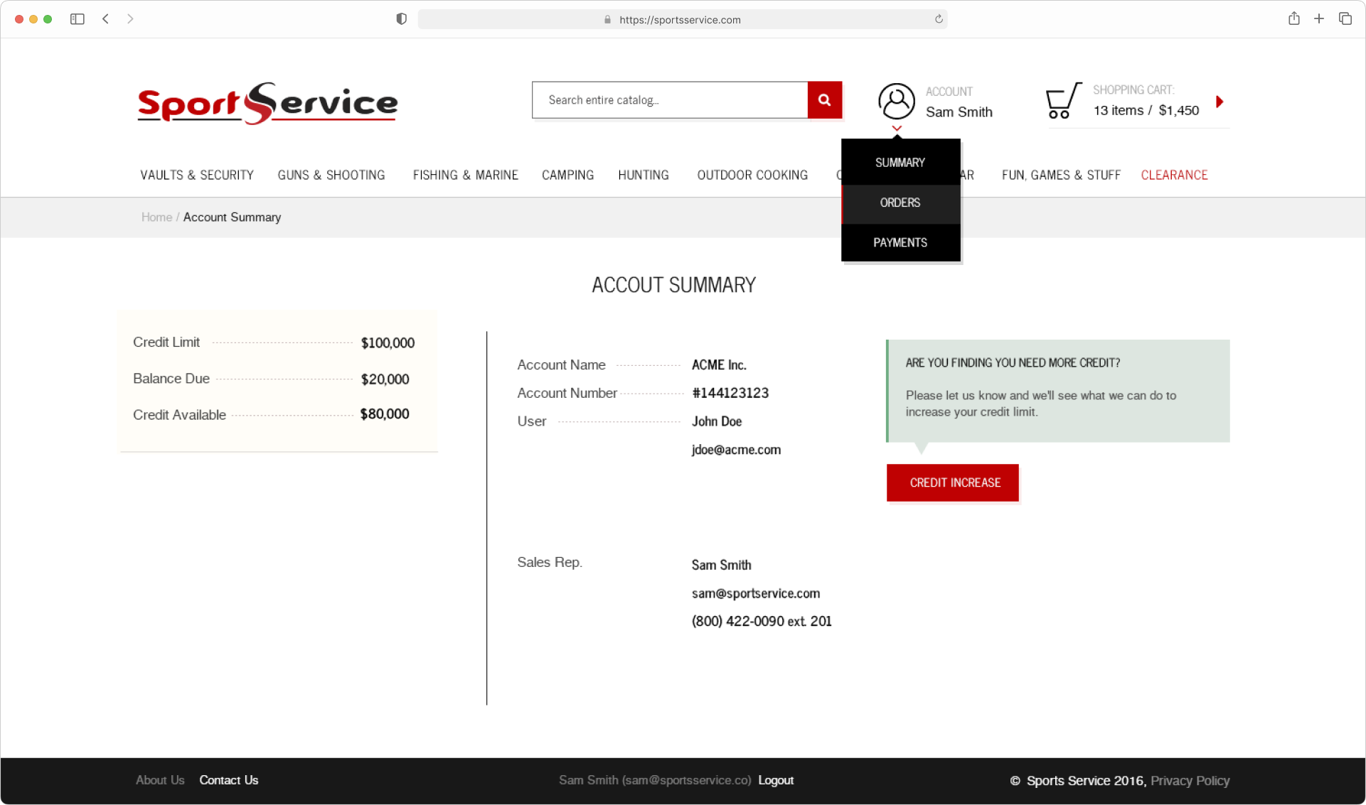 payments-sportservice-2.png