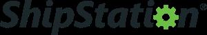 shipstation-logo.png