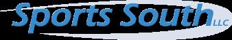 sports-south-logo.png