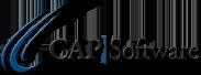 CAP Software