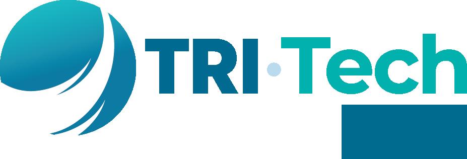 Tri-Tech