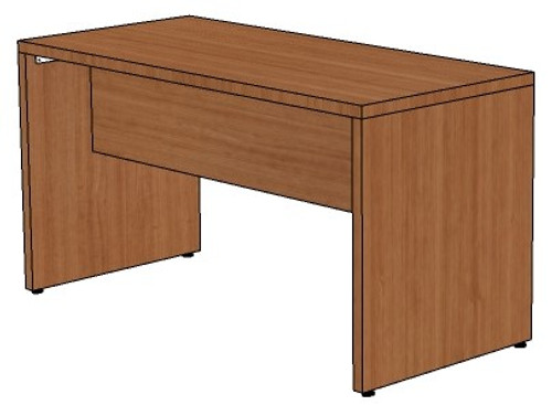 Albright Parson Table Standing Height (Grade 2)