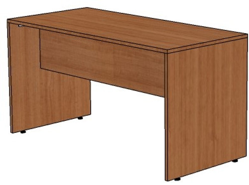 Radcliffe Parson Table Standing Height (Grade 1)
