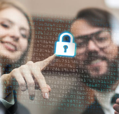 The Basics of Employee Cybersecurity Training