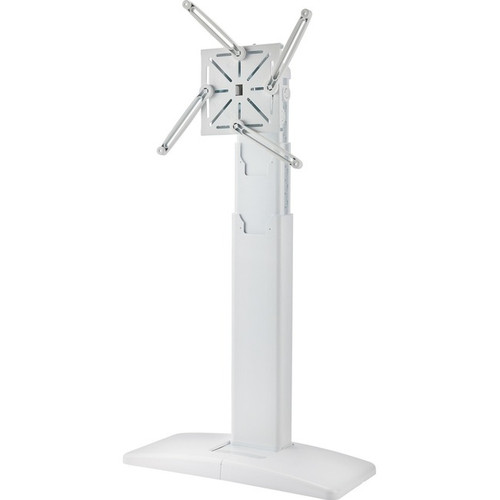 Viewsonic PJ-WMK-305 Wall Mount for Projector - White