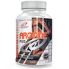 Arginine Plus by Power Blendz Nutrition