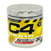 CLEARANCE C4 by Cellucor 30sv