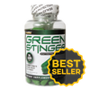 Green Stinger Ephedra 120ct Schwartz Labs