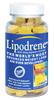 *** Now Taking Backorders *** Lipodrene 100ct Ephedra Diet Pill